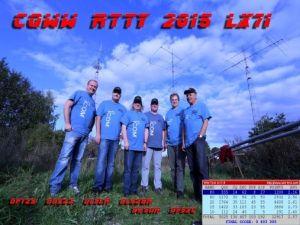 LX7I_Team