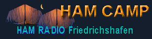 hamcamp
