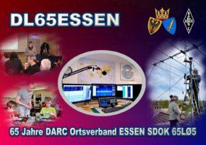 Ham Radio Contest Calendar 2022.Rhein Ruhr Dx Association